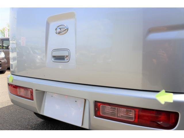 DX 1年保証付き 4WD 4ナンバー バン ハイルーフ ラジオデッキ 頭上収納 荷室LEDランプ 鍵 キーレスリモコン タイミングチェーンエンジン 車検令和4年3月まで(22枚目)