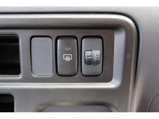 DX 1年保証付き 4WD 4ナンバー バン ハイルーフ ラジオデッキ 頭上収納 荷室LEDランプ 鍵 キーレスリモコン タイミングチェーンエンジン 車検令和4年3月まで(32枚目)