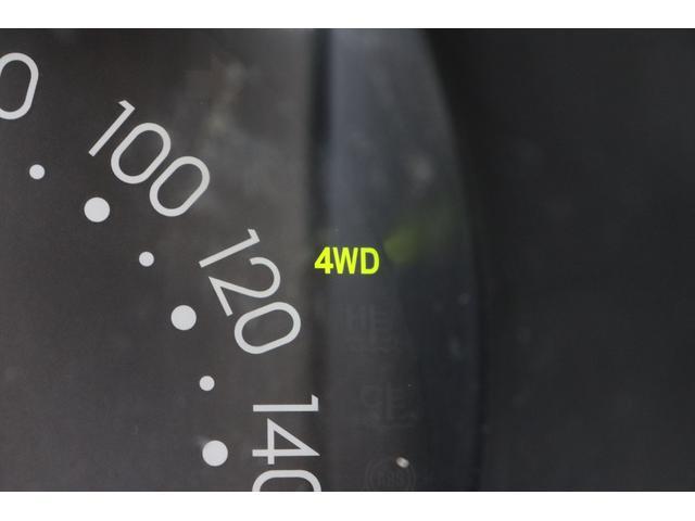 DX 1年保証付き 4WD 4ナンバー バン ハイルーフ ラジオデッキ 頭上収納 荷室LEDランプ 鍵 キーレスリモコン タイミングチェーンエンジン 車検令和4年3月まで(34枚目)