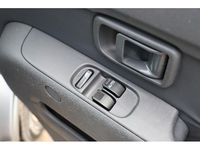 DX 1年保証付き 4WD 4ナンバー バン ハイルーフ ラジオデッキ 頭上収納 荷室LEDランプ 鍵 キーレスリモコン タイミングチェーンエンジン 車検令和4年3月まで(35枚目)