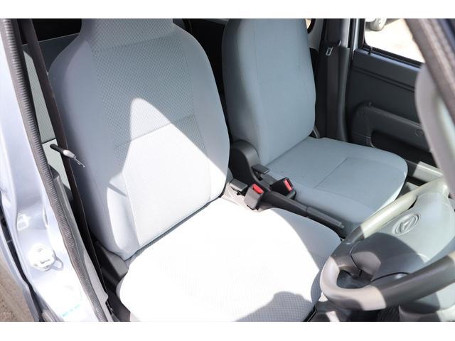 DX 1年保証付き 4WD 4ナンバー バン ハイルーフ ラジオデッキ 頭上収納 荷室LEDランプ 鍵 キーレスリモコン タイミングチェーンエンジン 車検令和4年3月まで(42枚目)