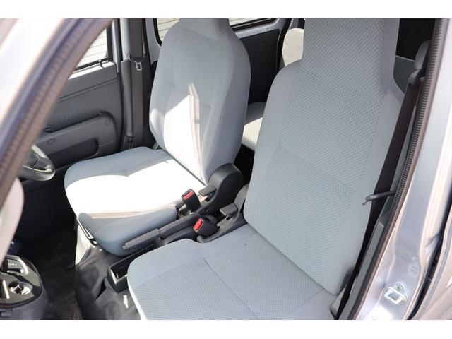 DX 1年保証付き 4WD 4ナンバー バン ハイルーフ ラジオデッキ 頭上収納 荷室LEDランプ 鍵 キーレスリモコン タイミングチェーンエンジン 車検令和4年3月まで(46枚目)