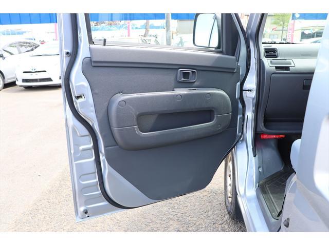 DX 1年保証付き 4WD 4ナンバー バン ハイルーフ ラジオデッキ 頭上収納 荷室LEDランプ 鍵 キーレスリモコン タイミングチェーンエンジン 車検令和4年3月まで(48枚目)