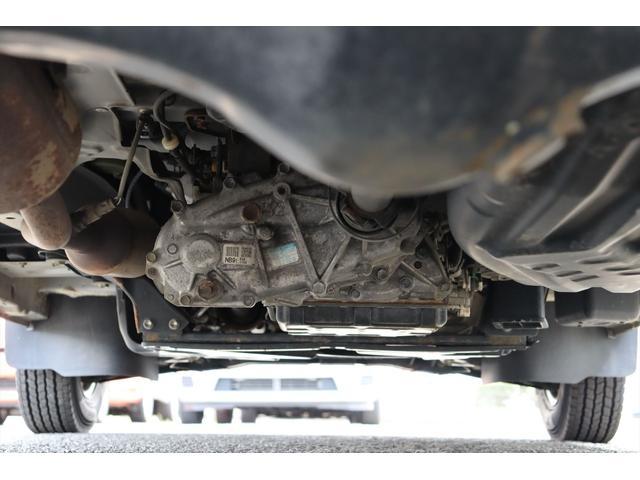 DX 1年保証付き 4WD 4ナンバー バン ハイルーフ ラジオデッキ 頭上収納 荷室LEDランプ 鍵 キーレスリモコン タイミングチェーンエンジン 車検令和4年3月まで(60枚目)