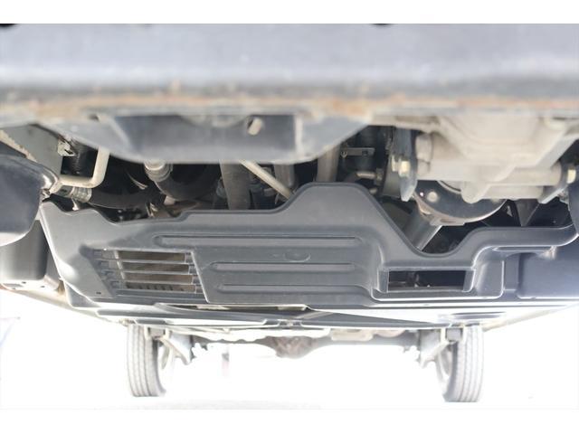 DX 1年保証付き 4WD 4ナンバー バン ハイルーフ ラジオデッキ 頭上収納 荷室LEDランプ 鍵 キーレスリモコン タイミングチェーンエンジン 車検令和4年3月まで(61枚目)