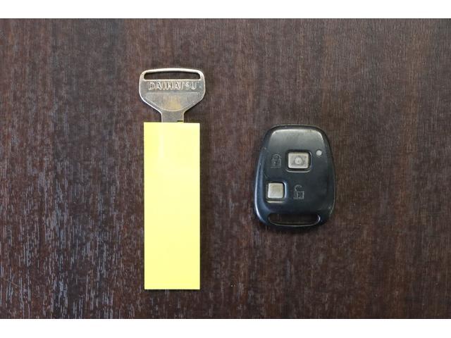 DX 1年保証付き 4WD 4ナンバー バン ハイルーフ ラジオデッキ 頭上収納 荷室LEDランプ 鍵 キーレスリモコン タイミングチェーンエンジン 車検令和4年3月まで(62枚目)