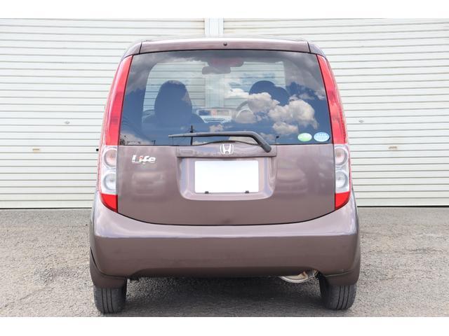 C 1年保証付き CDデッキ AUX 夏タイヤ 3.5万キロ 内装ベージュカラー 車検令和5年6月まで(6枚目)
