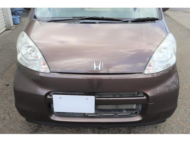 C 1年保証付き CDデッキ AUX 夏タイヤ 3.5万キロ 内装ベージュカラー 車検令和5年6月まで(7枚目)