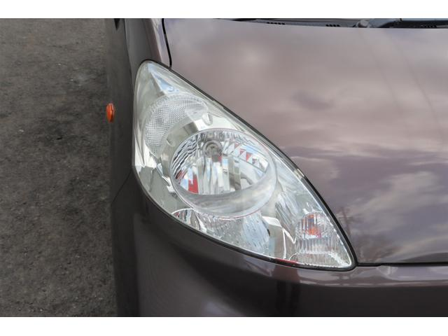 C 1年保証付き CDデッキ AUX 夏タイヤ 3.5万キロ 内装ベージュカラー 車検令和5年6月まで(10枚目)