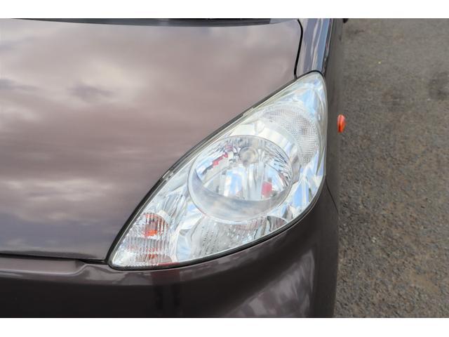 C 1年保証付き CDデッキ AUX 夏タイヤ 3.5万キロ 内装ベージュカラー 車検令和5年6月まで(11枚目)