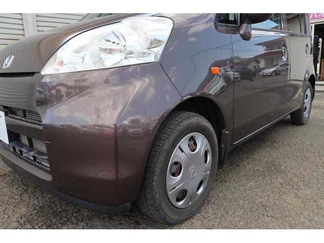 C 1年保証付き CDデッキ AUX 夏タイヤ 3.5万キロ 内装ベージュカラー 車検令和5年6月まで(13枚目)