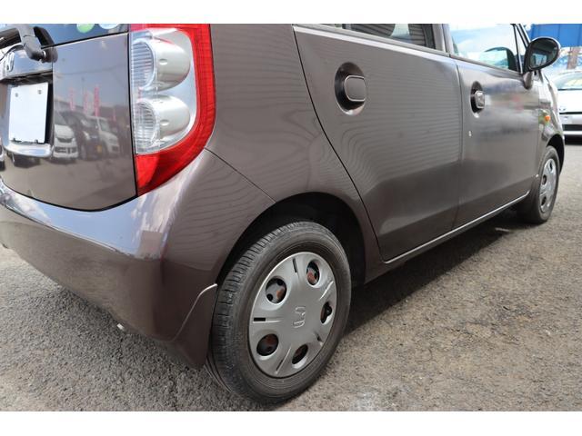 C 1年保証付き CDデッキ AUX 夏タイヤ 3.5万キロ 内装ベージュカラー 車検令和5年6月まで(15枚目)