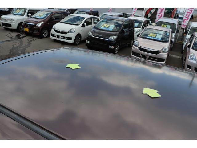 C 1年保証付き CDデッキ AUX 夏タイヤ 3.5万キロ 内装ベージュカラー 車検令和5年6月まで(19枚目)