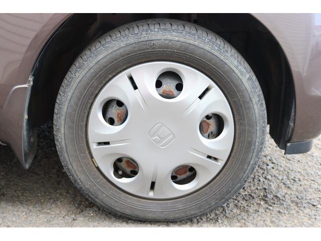 C 1年保証付き CDデッキ AUX 夏タイヤ 3.5万キロ 内装ベージュカラー 車検令和5年6月まで(20枚目)