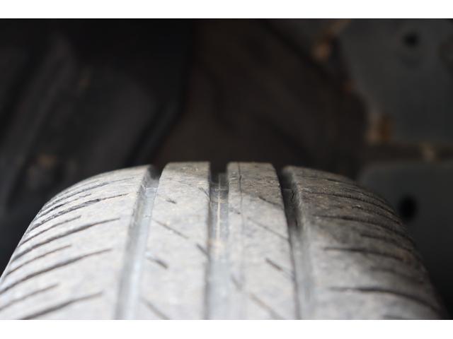 C 1年保証付き CDデッキ AUX 夏タイヤ 3.5万キロ 内装ベージュカラー 車検令和5年6月まで(21枚目)