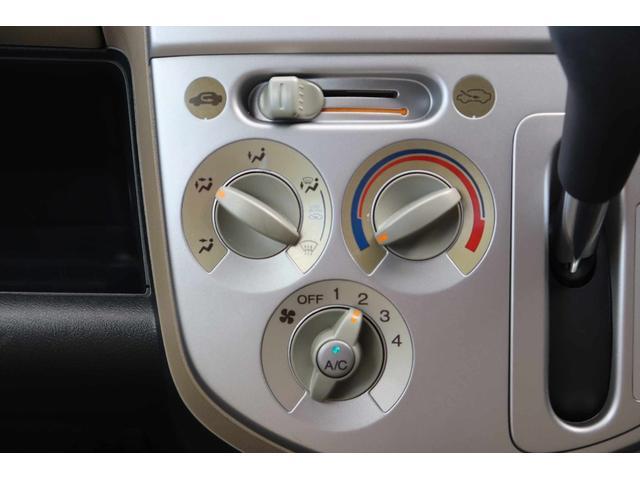 C 1年保証付き CDデッキ AUX 夏タイヤ 3.5万キロ 内装ベージュカラー 車検令和5年6月まで(26枚目)