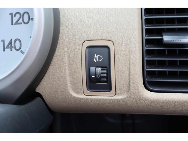 C 1年保証付き CDデッキ AUX 夏タイヤ 3.5万キロ 内装ベージュカラー 車検令和5年6月まで(27枚目)