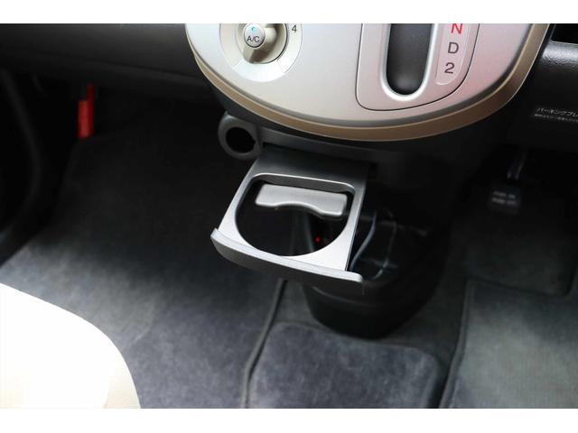 C 1年保証付き CDデッキ AUX 夏タイヤ 3.5万キロ 内装ベージュカラー 車検令和5年6月まで(29枚目)