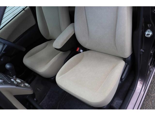 C 1年保証付き CDデッキ AUX 夏タイヤ 3.5万キロ 内装ベージュカラー 車検令和5年6月まで(40枚目)