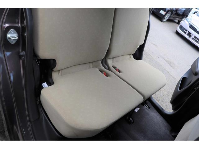 C 1年保証付き CDデッキ AUX 夏タイヤ 3.5万キロ 内装ベージュカラー 車検令和5年6月まで(44枚目)
