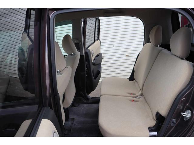 C 1年保証付き CDデッキ AUX 夏タイヤ 3.5万キロ 内装ベージュカラー 車検令和5年6月まで(47枚目)