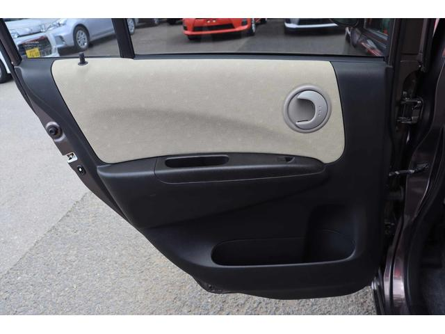 C 1年保証付き CDデッキ AUX 夏タイヤ 3.5万キロ 内装ベージュカラー 車検令和5年6月まで(49枚目)