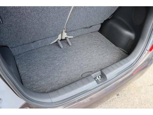 C 1年保証付き CDデッキ AUX 夏タイヤ 3.5万キロ 内装ベージュカラー 車検令和5年6月まで(52枚目)