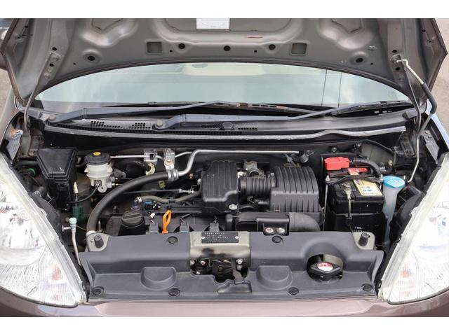 C 1年保証付き CDデッキ AUX 夏タイヤ 3.5万キロ 内装ベージュカラー 車検令和5年6月まで(54枚目)