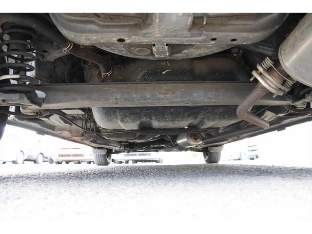 C 1年保証付き CDデッキ AUX 夏タイヤ 3.5万キロ 内装ベージュカラー 車検令和5年6月まで(57枚目)
