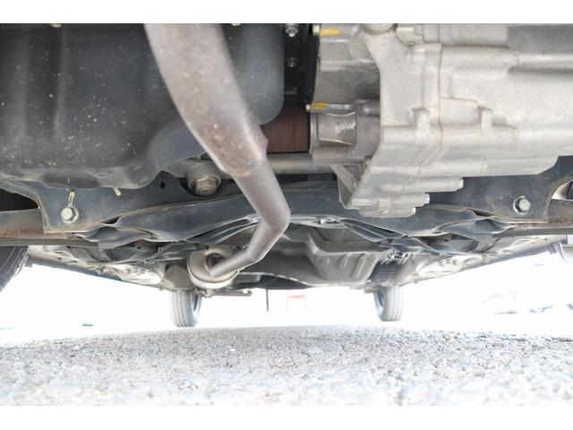 C 1年保証付き CDデッキ AUX 夏タイヤ 3.5万キロ 内装ベージュカラー 車検令和5年6月まで(58枚目)