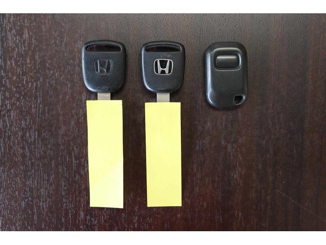 C 1年保証付き CDデッキ AUX 夏タイヤ 3.5万キロ 内装ベージュカラー 車検令和5年6月まで(59枚目)