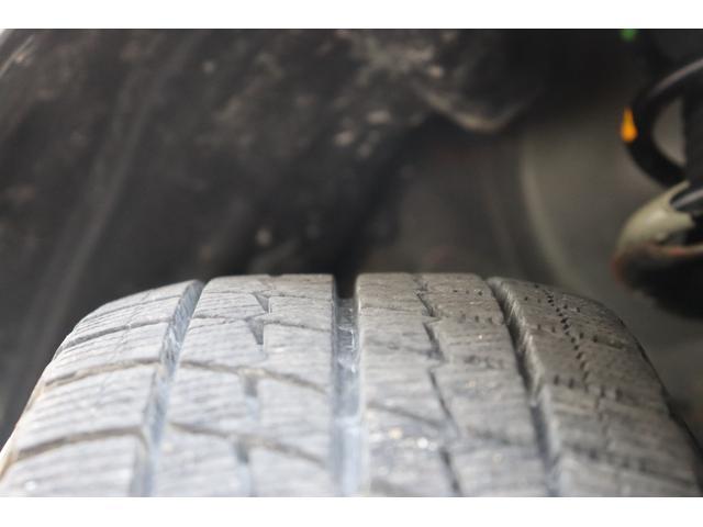 X ラジオデッキ AUX アイドリングストップ スマートキー スペアキー 電格ミラー 冬タイヤ 夏タイヤ車載 内装ツートン 1.3万キロ 修復歴なし タイミングチェーンエンジン 車検令和5年6月まで(26枚目)