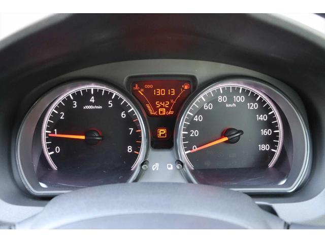 X ラジオデッキ AUX アイドリングストップ スマートキー スペアキー 電格ミラー 冬タイヤ 夏タイヤ車載 内装ツートン 1.3万キロ 修復歴なし タイミングチェーンエンジン 車検令和5年6月まで(31枚目)