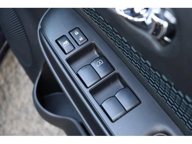 X ラジオデッキ AUX アイドリングストップ スマートキー スペアキー 電格ミラー 冬タイヤ 夏タイヤ車載 内装ツートン 1.3万キロ 修復歴なし タイミングチェーンエンジン 車検令和5年6月まで(37枚目)