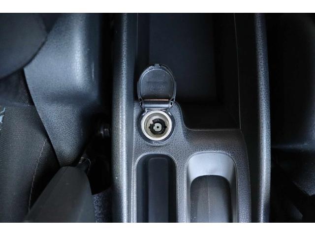 X ラジオデッキ AUX アイドリングストップ スマートキー スペアキー 電格ミラー 冬タイヤ 夏タイヤ車載 内装ツートン 1.3万キロ 修復歴なし タイミングチェーンエンジン 車検令和5年6月まで(40枚目)