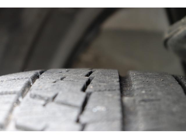 プラタナ 1年保証付き HDDナビ 地デジTV ETC バックカメラ 左Rパワスラ 電格ミラー キーレスキー 冬タイヤ 修復歴なし タイミングチェーンエンジン 車検令和5年7月まで(27枚目)