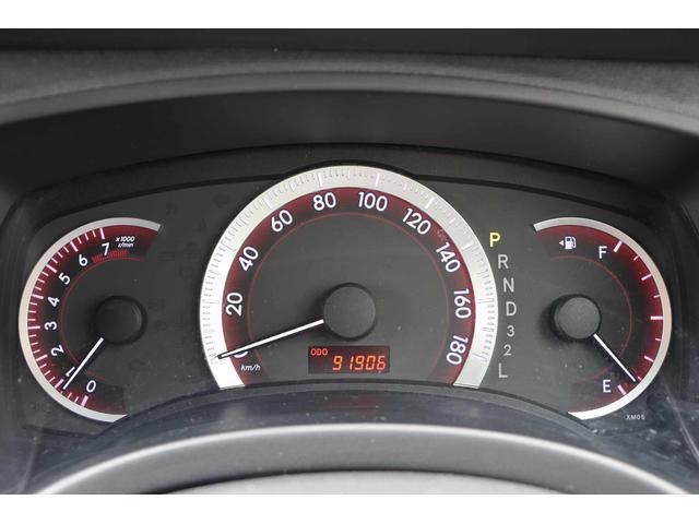プラタナ 1年保証付き HDDナビ 地デジTV ETC バックカメラ 左Rパワスラ 電格ミラー キーレスキー 冬タイヤ 修復歴なし タイミングチェーンエンジン 車検令和5年7月まで(30枚目)
