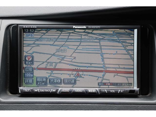 プラタナ 1年保証付き HDDナビ 地デジTV ETC バックカメラ 左Rパワスラ 電格ミラー キーレスキー 冬タイヤ 修復歴なし タイミングチェーンエンジン 車検令和5年7月まで(31枚目)