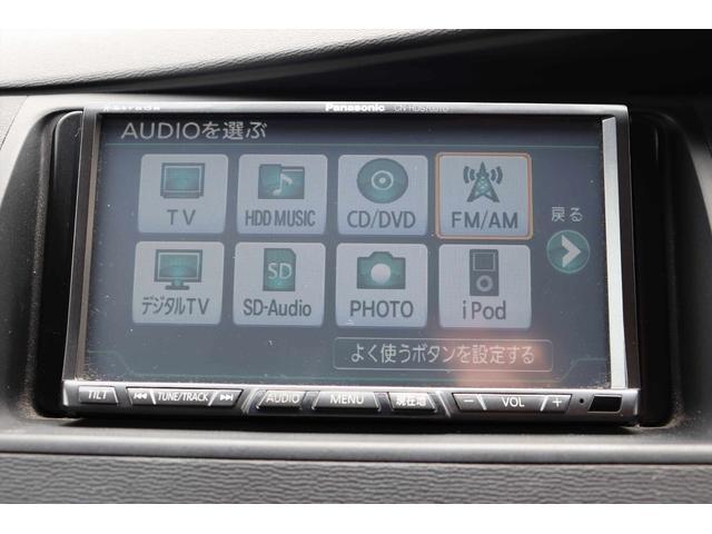 プラタナ 1年保証付き HDDナビ 地デジTV ETC バックカメラ 左Rパワスラ 電格ミラー キーレスキー 冬タイヤ 修復歴なし タイミングチェーンエンジン 車検令和5年7月まで(32枚目)