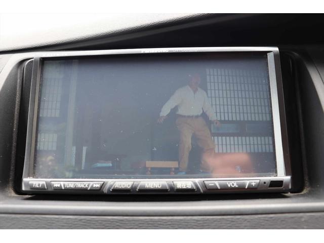 プラタナ 1年保証付き HDDナビ 地デジTV ETC バックカメラ 左Rパワスラ 電格ミラー キーレスキー 冬タイヤ 修復歴なし タイミングチェーンエンジン 車検令和5年7月まで(33枚目)