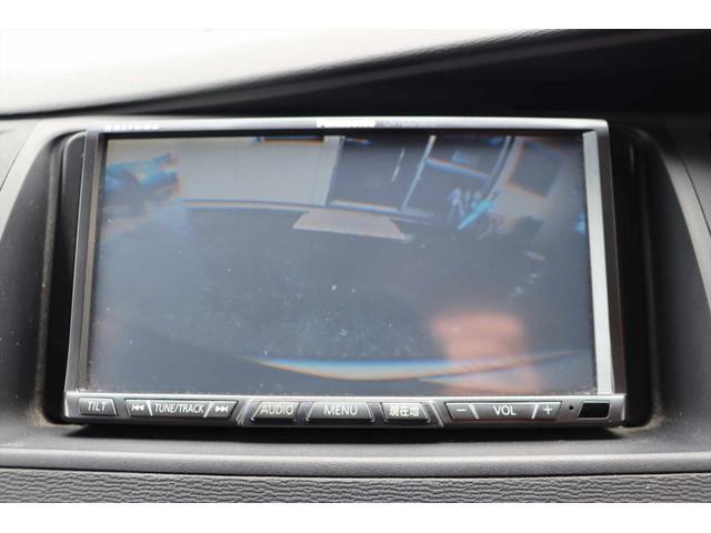 プラタナ 1年保証付き HDDナビ 地デジTV ETC バックカメラ 左Rパワスラ 電格ミラー キーレスキー 冬タイヤ 修復歴なし タイミングチェーンエンジン 車検令和5年7月まで(34枚目)