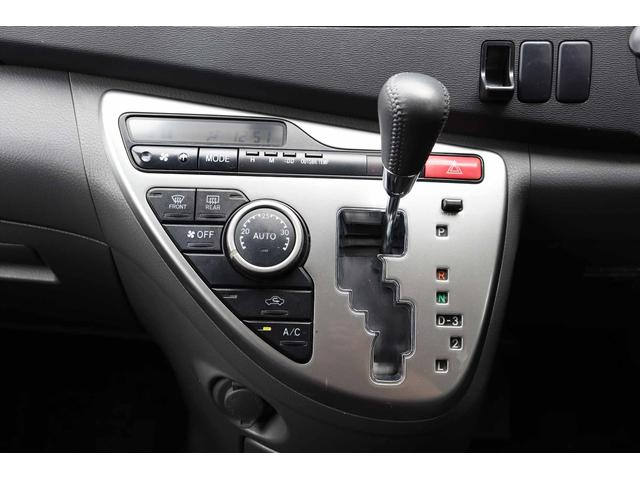 プラタナ 1年保証付き HDDナビ 地デジTV ETC バックカメラ 左Rパワスラ 電格ミラー キーレスキー 冬タイヤ 修復歴なし タイミングチェーンエンジン 車検令和5年7月まで(36枚目)