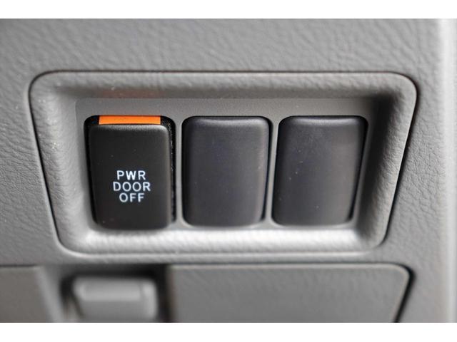 プラタナ 1年保証付き HDDナビ 地デジTV ETC バックカメラ 左Rパワスラ 電格ミラー キーレスキー 冬タイヤ 修復歴なし タイミングチェーンエンジン 車検令和5年7月まで(38枚目)