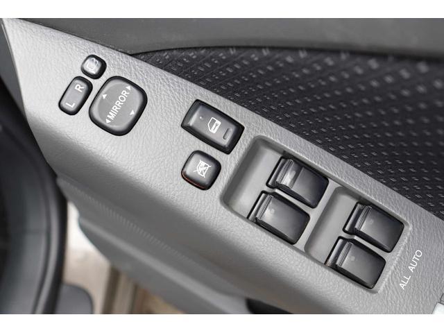プラタナ 1年保証付き HDDナビ 地デジTV ETC バックカメラ 左Rパワスラ 電格ミラー キーレスキー 冬タイヤ 修復歴なし タイミングチェーンエンジン 車検令和5年7月まで(39枚目)