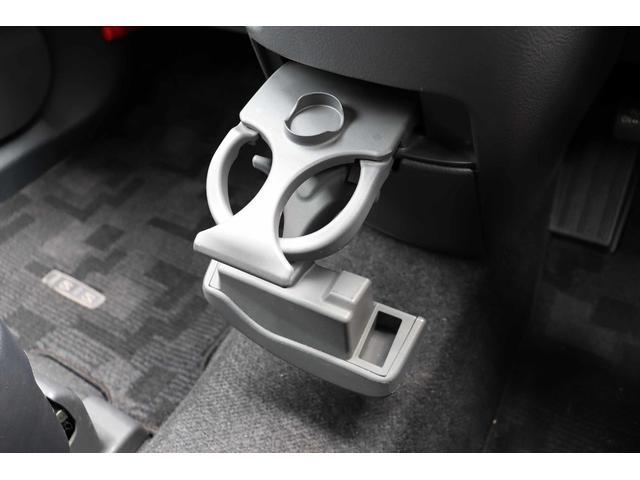 プラタナ 1年保証付き HDDナビ 地デジTV ETC バックカメラ 左Rパワスラ 電格ミラー キーレスキー 冬タイヤ 修復歴なし タイミングチェーンエンジン 車検令和5年7月まで(41枚目)