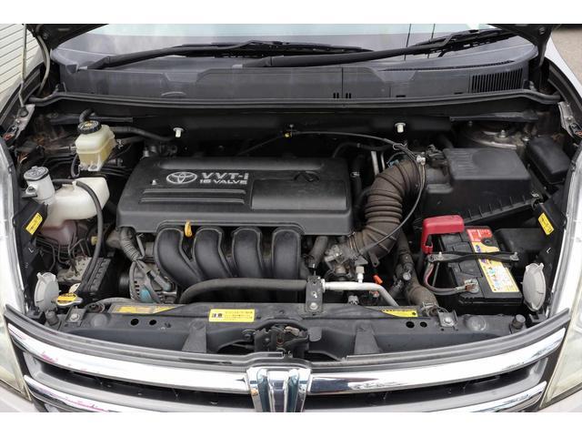 プラタナ 1年保証付き HDDナビ 地デジTV ETC バックカメラ 左Rパワスラ 電格ミラー キーレスキー 冬タイヤ 修復歴なし タイミングチェーンエンジン 車検令和5年7月まで(64枚目)