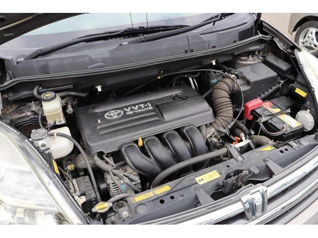 プラタナ 1年保証付き HDDナビ 地デジTV ETC バックカメラ 左Rパワスラ 電格ミラー キーレスキー 冬タイヤ 修復歴なし タイミングチェーンエンジン 車検令和5年7月まで(65枚目)