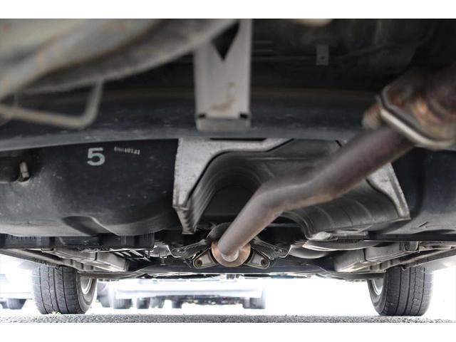 プラタナ 1年保証付き HDDナビ 地デジTV ETC バックカメラ 左Rパワスラ 電格ミラー キーレスキー 冬タイヤ 修復歴なし タイミングチェーンエンジン 車検令和5年7月まで(67枚目)