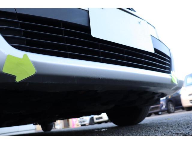 F スマートストップパッケージ 1年保証 CDデッキ AUX 電格ミラー 夏タイヤ 冬タイヤ車載 キーレスキー スペアキー 修復歴なし タイミングチェーンエンジン 車検R5年9月まで(24枚目)