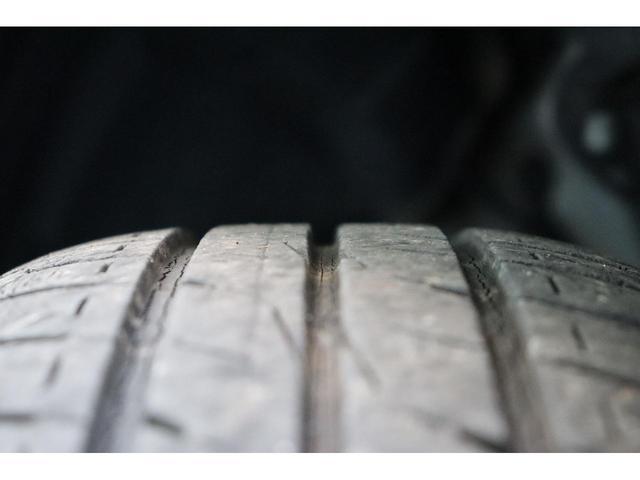 F スマートストップパッケージ 1年保証 CDデッキ AUX 電格ミラー 夏タイヤ 冬タイヤ車載 キーレスキー スペアキー 修復歴なし タイミングチェーンエンジン 車検R5年9月まで(27枚目)